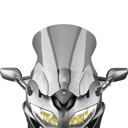 National Cycle VStream Windscreen for 2013-2014 Yamaha FJR1300