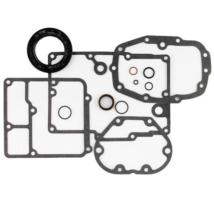 Cometic Gaskets Transmission Gasket Rebuild Kit, C9467