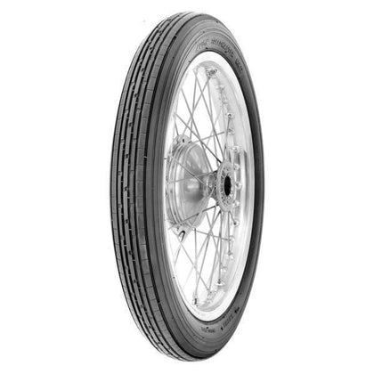 Avon AM6 Speedmaster MKII Classic Ribbed Front Tire - [product_type]