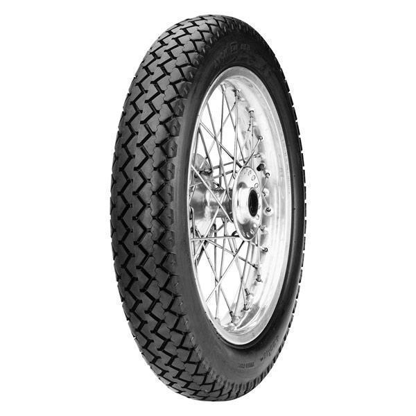Avon AM7 Safety Mileage MKII Classic Rear Tire