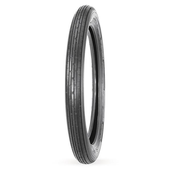 Avon AM6 Speedmaster MKII Race Front Tire
