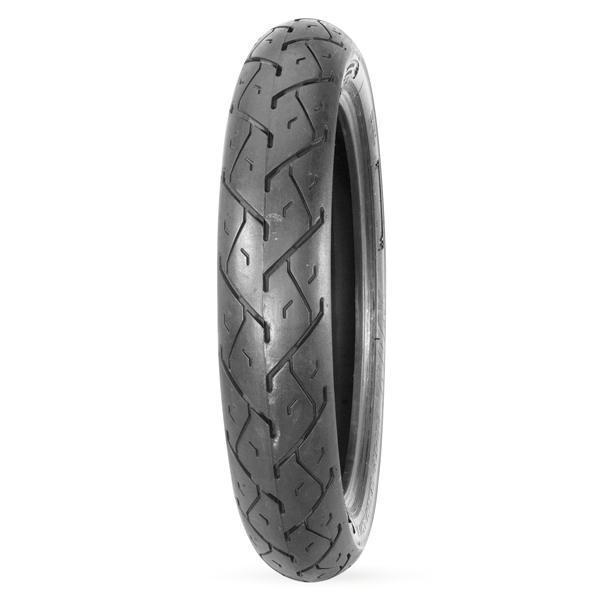 Avon AM18 Super Venom Race Rear Tire