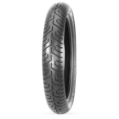 Avon AM22 Race Rear Tire - N/A