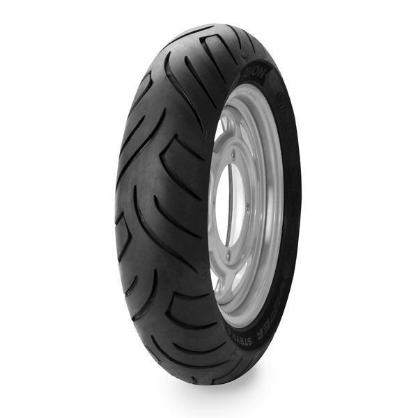 Avon AM63 Viper Stryke Scooter Front/Rear Tire - [product_type]