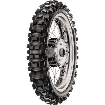 Pirelli Scorpion XCMH Mid Hard Rear Tire - [product_type]