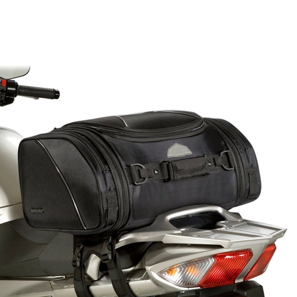 Tourmaster 'Elite' Tail Bag