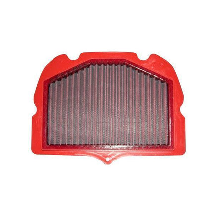 BMC Air Filter for 2008-2010 Suzuki GSXR1300 Hayabusa