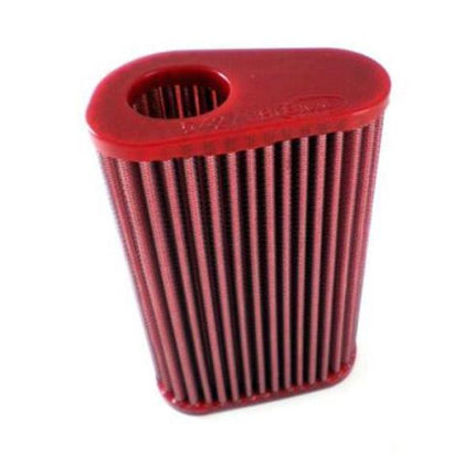 BMC Air Filter for 2008-2010 Honda CB1000R/CBF1000