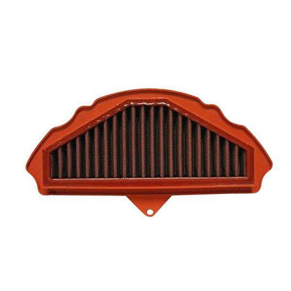 BMC Air Filter for 2008-2010 Kawasaki ZX-10/R