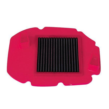 BMC Air Filter for 1997-2010 Honda Varadero/VTR1000 F Super Hawk