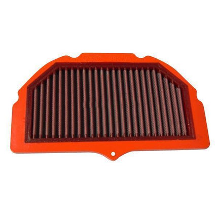 BMC Air Filter for 2005-2008 Suzuki GSXR1000 (999)