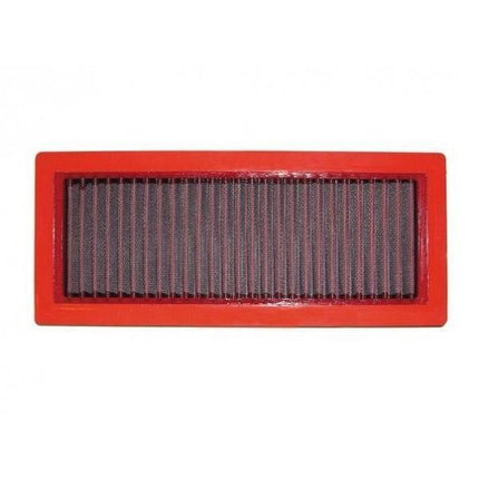 BMC Air Filter for 2005-2010 Kawasaki ZX-6R 636/ZX-6RR
