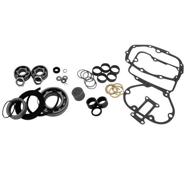 Baker Transmission Build Kit for Harley Davidson 1994-2005 Dyna models