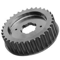 Baker 33 Tooth Transmission Pulley