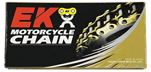 EK 630SRO5 Series O-Ring 100 Length Chain