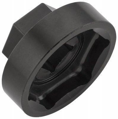 41MM FORK CAP NUT SOCKET BM