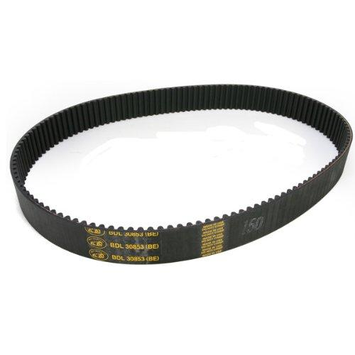 Belt Drives Ltd. 14mm 1-1/2in. 78 Teeth Primary Drive Replacement Belt