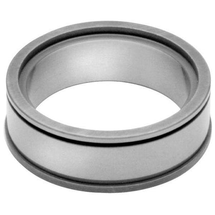Jims Transmission Main Race Bearing, Standard for Harley Davidson 1937-E77 Big Twin models