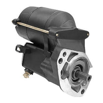 Arrowhead 1.2kW Starter Motor for Harley Davidson 1989-2006 Big Twin (exc. 2006 Dyna)