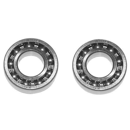 Feuling Outer Cam Bearing for Harley Davidson 1999-2006 Twin Cam models (exc. 2006 Dyna)