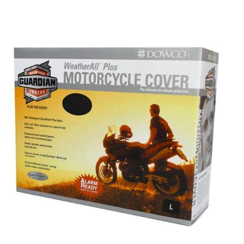 Dowco Guardian WeatherAll Plus 2X-Large Trike Cover - N/A