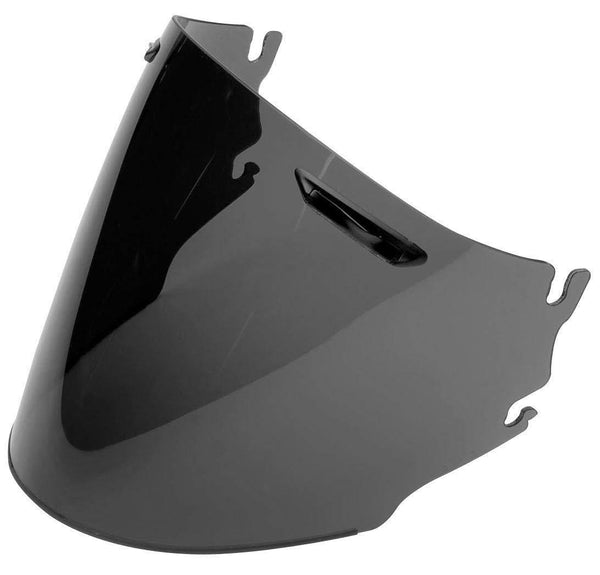 Arai Dark Tint Faceshield for CT-Z Helmets - N/A