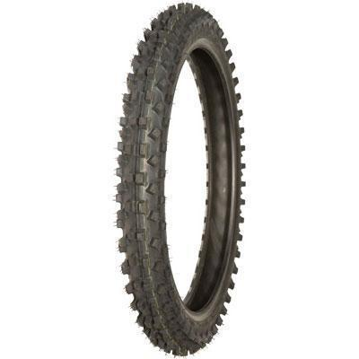 Shinko 540 Series Mud/Sand Front Tire - [product_type]