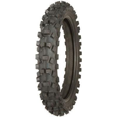 Shinko 540 Series Mud/Sand Rear Tire - [product_type]
