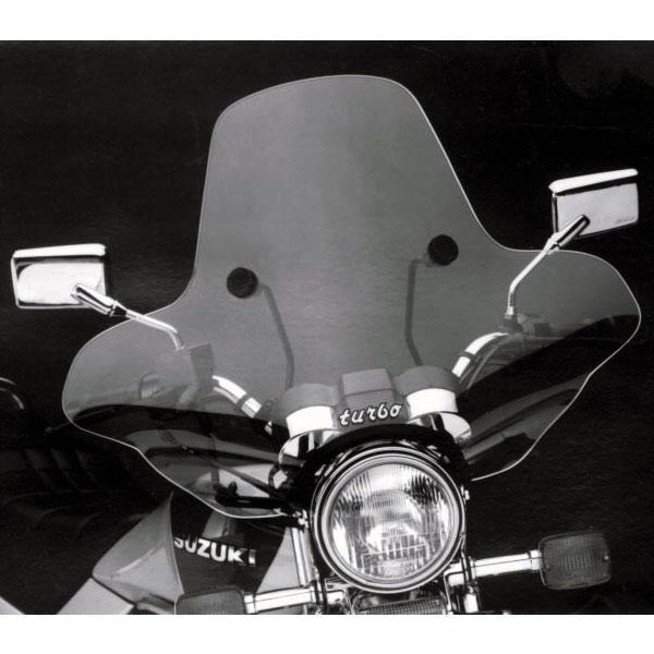 Slip Streamer Turbo S-05 Fairing for 1973-2001 Kawasaki