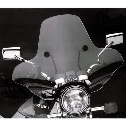 Slip Streamer Turbo S-05 Fairing for 1976-1983 Yamaha