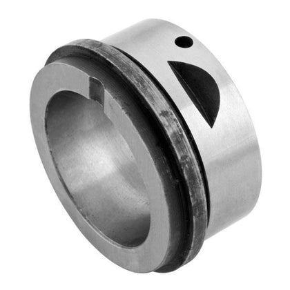 Eastern Performance +0.015 Crankcase Pinion Shaft Right Side Bushing for Harley Davidson 1940-54 Big Twin models