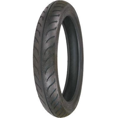 Shinko 611 Front Tire - [product_type]