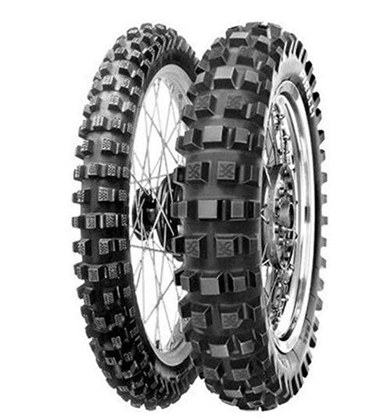 Pirelli MT16 Rear Tire - [product_type]