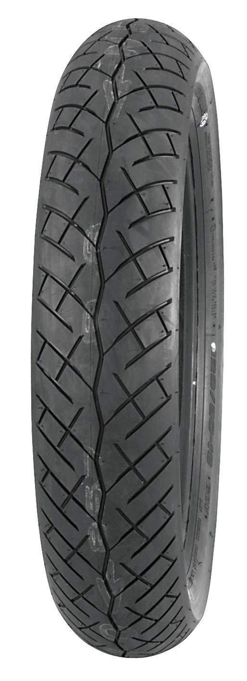 Bridgestone Battlax BT-45 High Performance Front Tire
