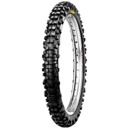 Cheng Shin CST Surge I-C7209 Off Road Front Tire