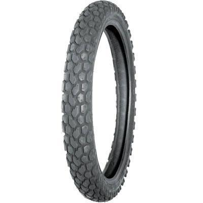 Shinko 700 Dual Sport Front Tire - [product_type]