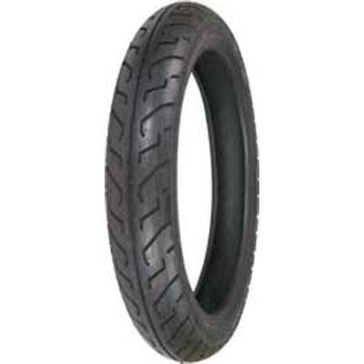 Shinko 712 Front Tire - [product_type]