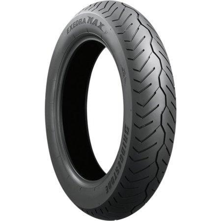 Bridgestone Exedra Max - Replacement Bias Ply Front Tire