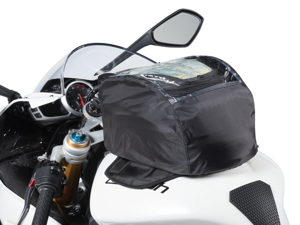 Cortech Super 2.0 10L Low Profile Magnetic Mount Tank Bag