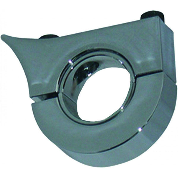 Koso Bullet Housing for 1 in. Bar - N/A