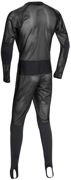 Cortech 1-Piece Men's Quick-Dry Air Undersuit - N/A
