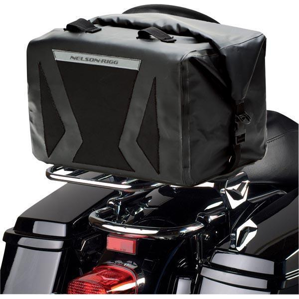 Nelson Rigg 'SVT-250' All Weather Survivor Roll Bag