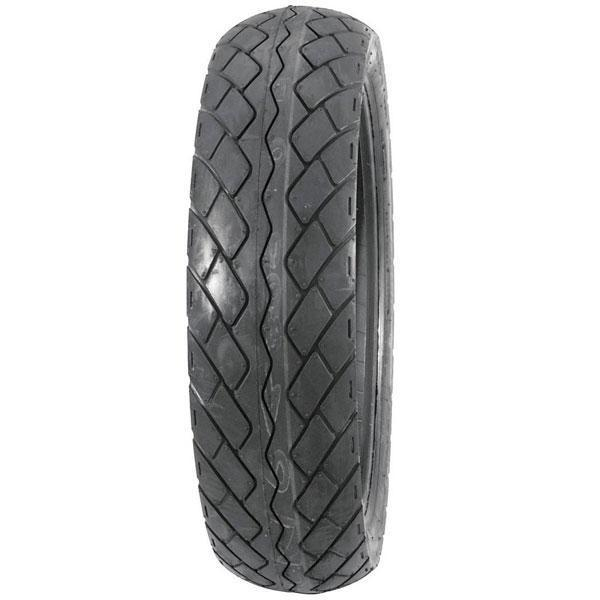 Bridgestone Original Equipment 150/90V-15 Rear Tire for Yamaha 1989-2007 V-Max
