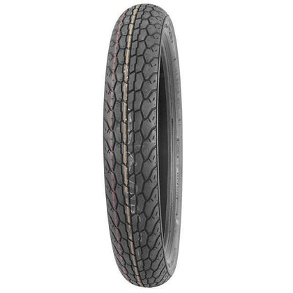 Bridgestone Original Equipment ST1100 Rebel Honda Front Tire - [product_type]