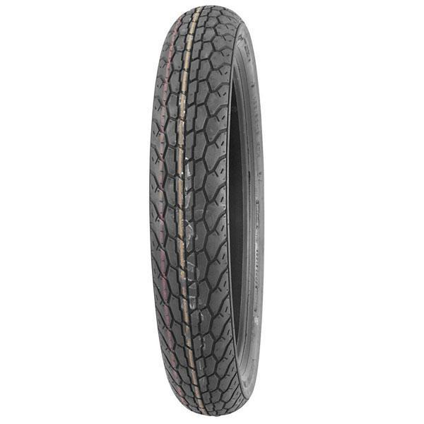 Bridgestone Original Equipment Valkyrie Rebel Honda Front Tire