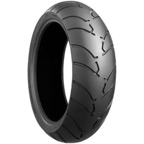 Bridgestone Original Equipment Sport/Sport Touring Radials V-MAX Yamaha Rear Tire