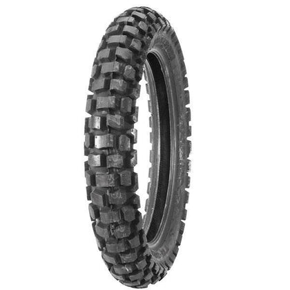 Bridgestone TW302 Trail Wing Rear Tire - [product_type]