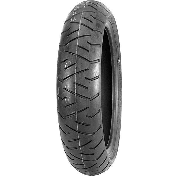 Bridgestone TH01 OEM Replacement Front Tire