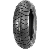Bridgestone TH01 OEM Replacement Rear Tire