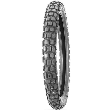 Bridgestone TW301 Trail Wing Front Tire